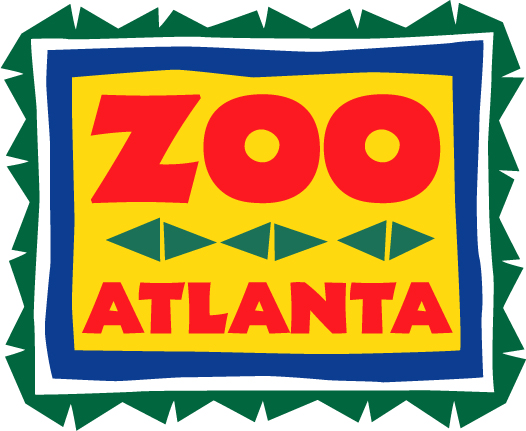 Atlanta Fulton County Zoo, Inc.