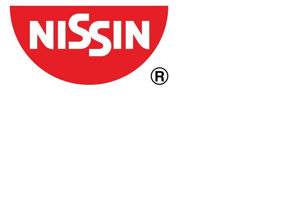 Nissin Foods (USA) CO., Inc.