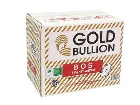Gold Bullion BOS
