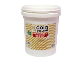 Gold Bullion Merrywhip